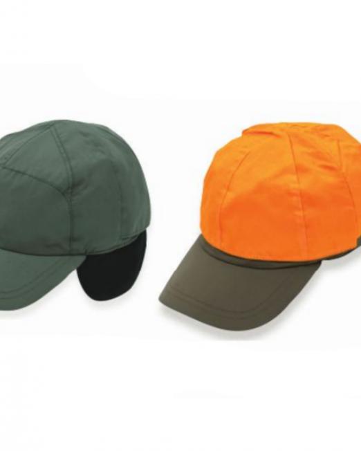 kapelo adiabroxo diplhs opshs portokali - xaki