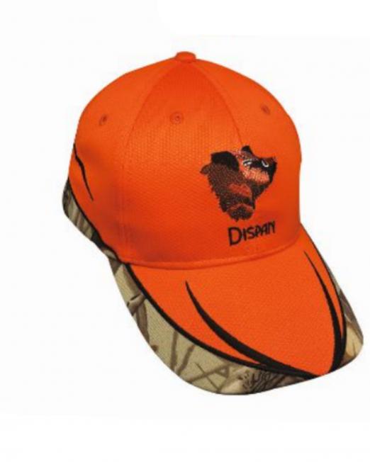 kapelo dispan 610 portokali