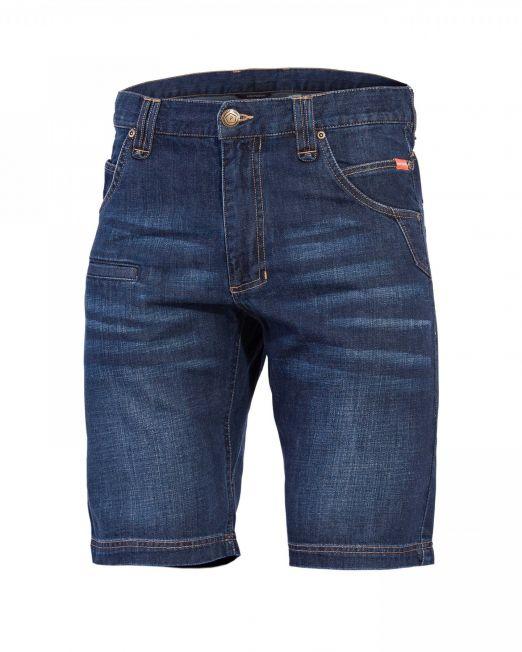 pentagon rogue jeans short k05042-40