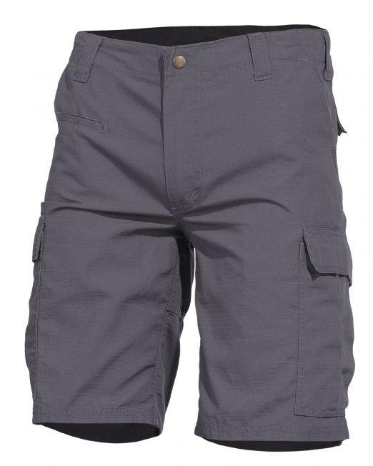 pentagon bdu shorts k05011-17