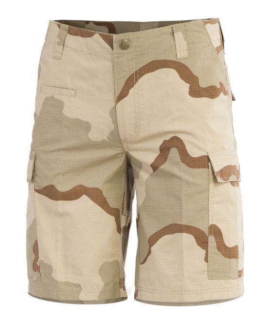 pentagon bdu shorts k05011-57