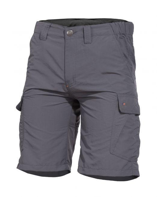 pentagon shorts gomati k05026-17