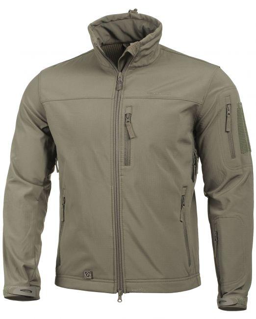pentagon softshell jacket reiner k08012-06g