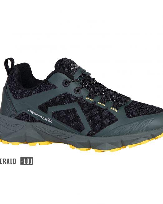 pentagon papoutsia kion trekking shoes k15042-101