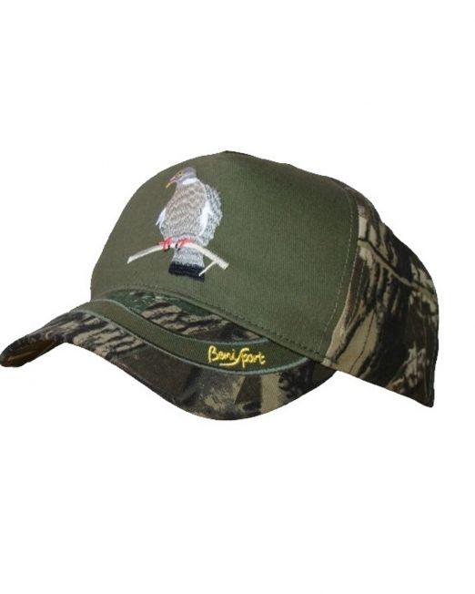 kapelo benisport fasa 139pa