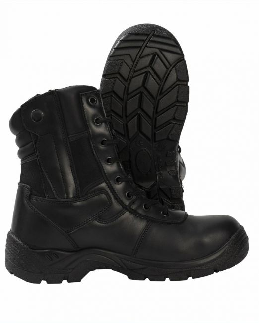arvules odysseas army boots