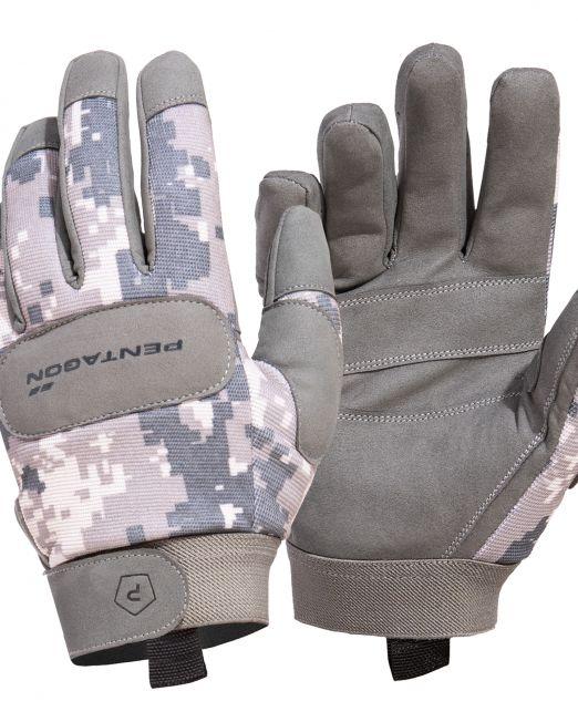 gantia pentagon military mechanic glove p20010-65