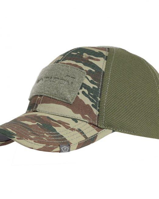 kapelo pentagon raptor bb cap k13031-56
