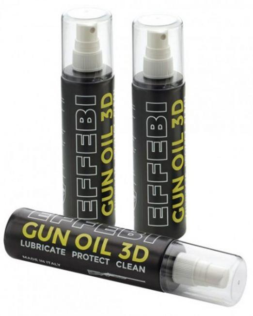 ladi effebi gun oil 3d 150ml gas free me vaporizater