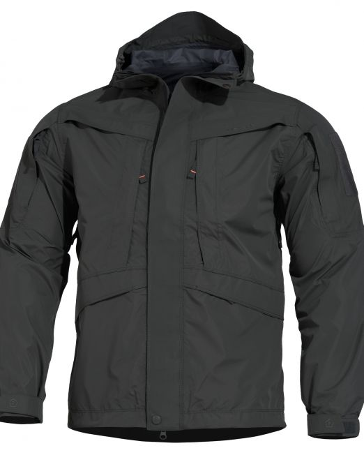 pentagon monsoon adiavroxo jacket k07010-01