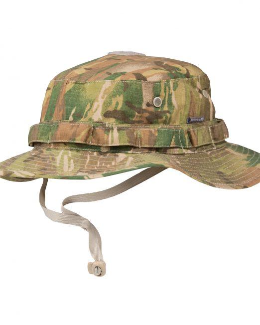 kapelo pantegon jungle hat k13014-60