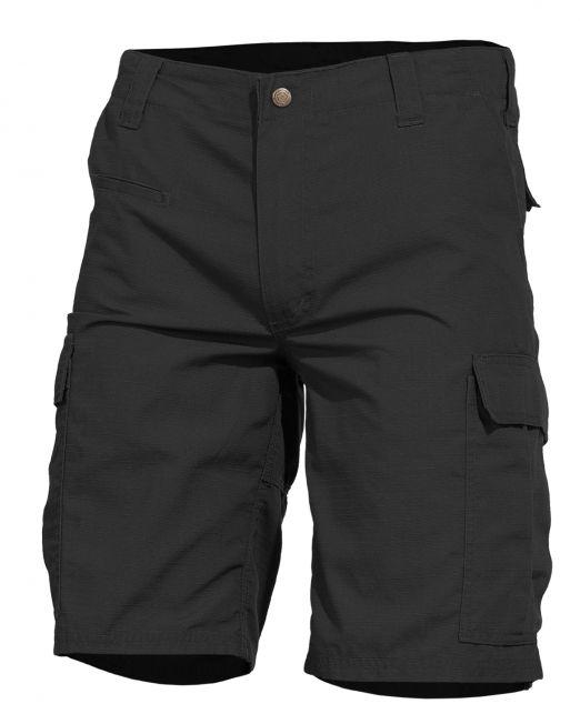 pentagon bdu shorts k05011-01