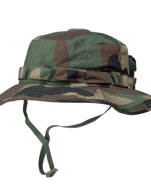 pentagon kapelo jungle hat k13014-51