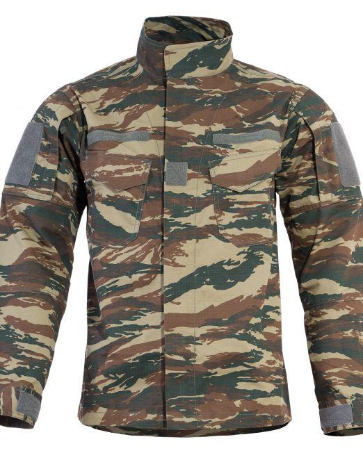 pentagon lycos jacket k02023-56 camo