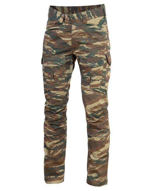 pentagon panteloni lycos combat pants k05043-56 camo