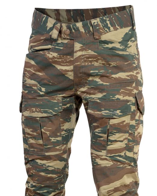 pentagon panteloni lycos combat pants k05043-56